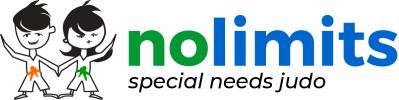 nolimitslogo_NoLimits