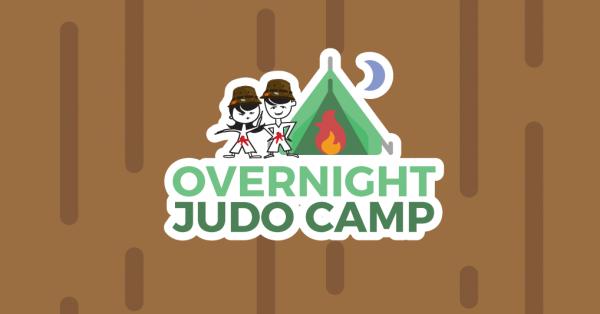 overnightcamp
